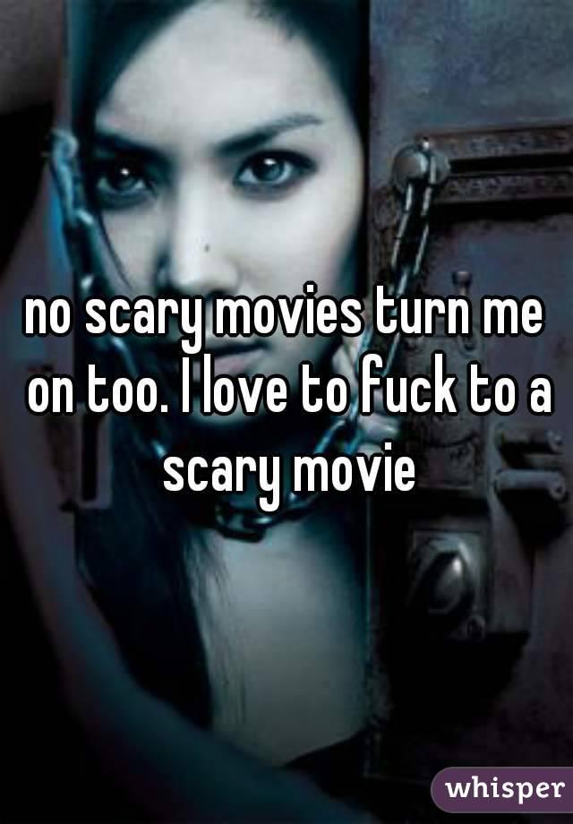 Fuck Love Movies