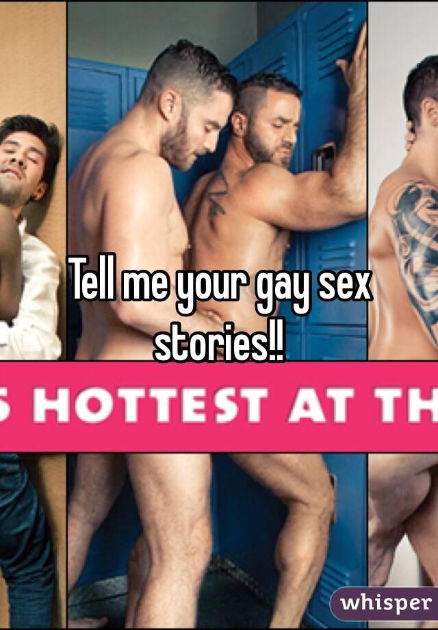 Hot free gay webcams