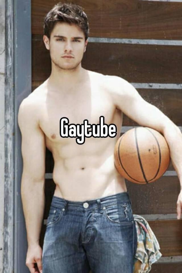 best hd gay tube