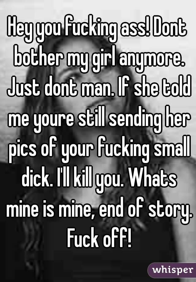 Husband Watches Wife Ass Fuck
