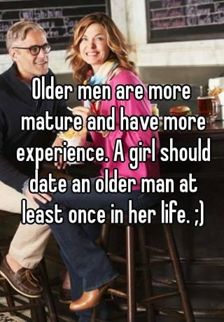 Man mature older thumbnail