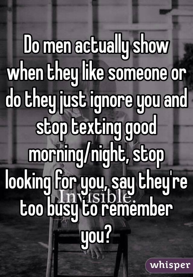 what to do when a girl stops texting you