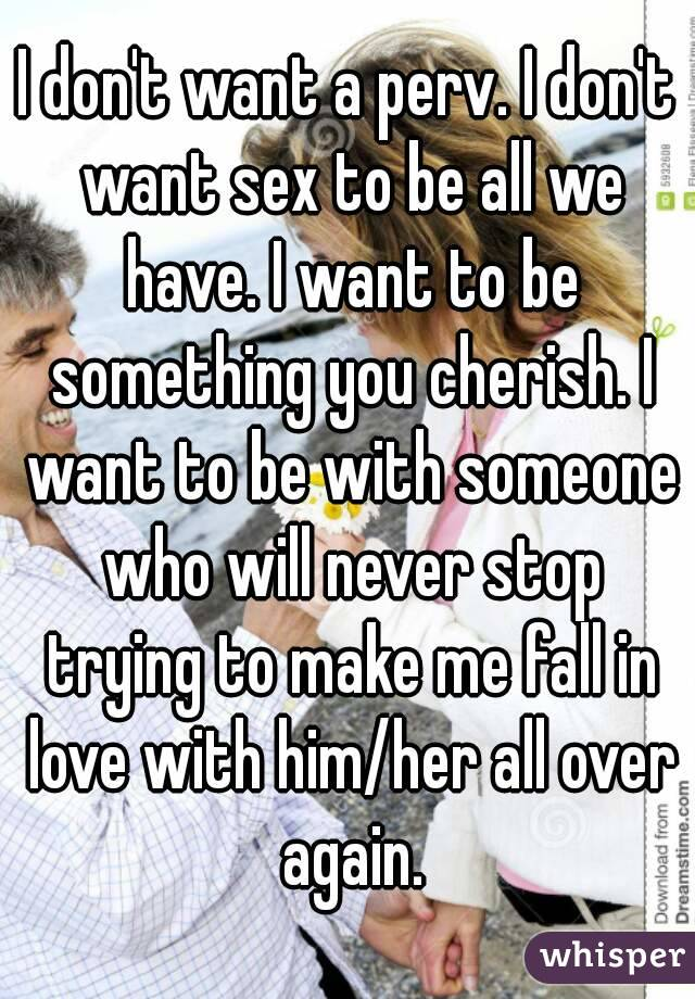 Sex that will make him fall in love