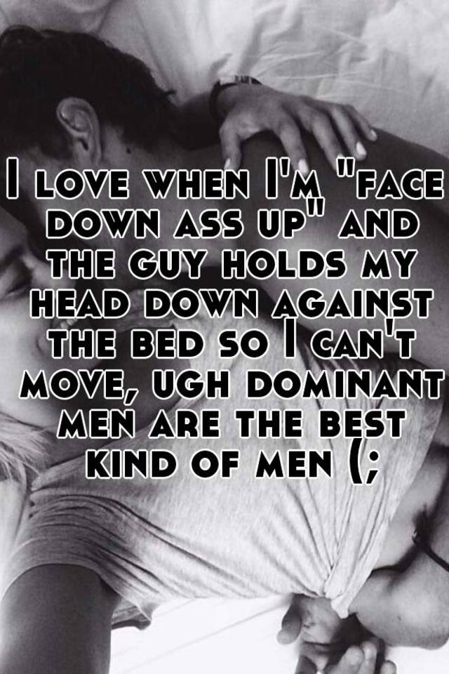 How An Orgasm Feels