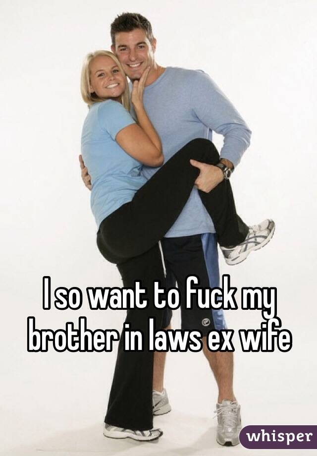 Get wife to share pussy