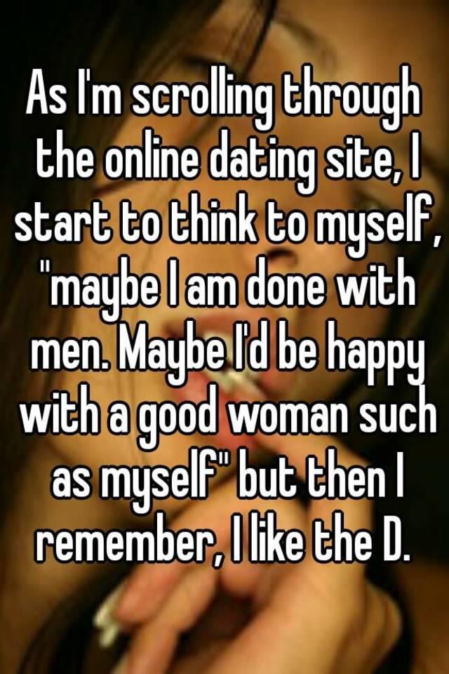 Best online dating photos men stretching