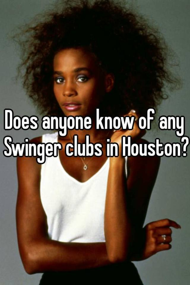 Perhaps shall houston swinger clubs
