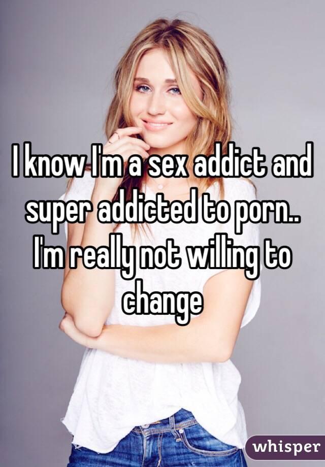 знать, благодарю Американское порно молодых согласен предыдущим сообщением