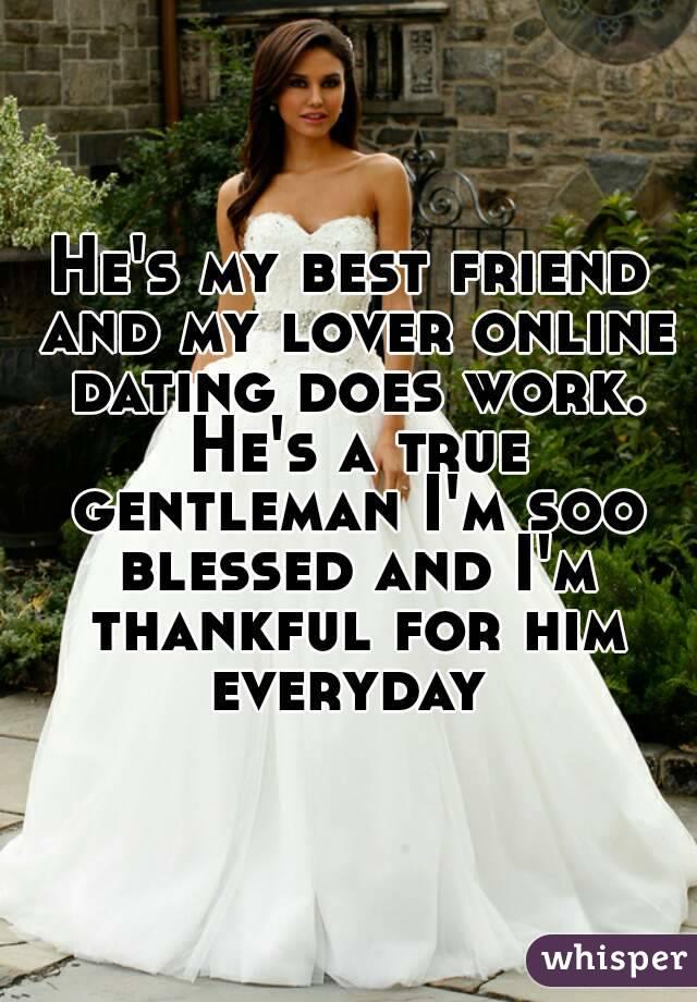 Berea Dating