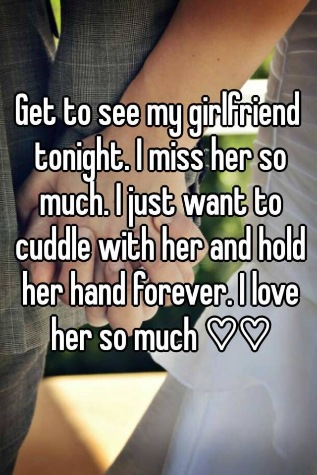 Get a girl tonight