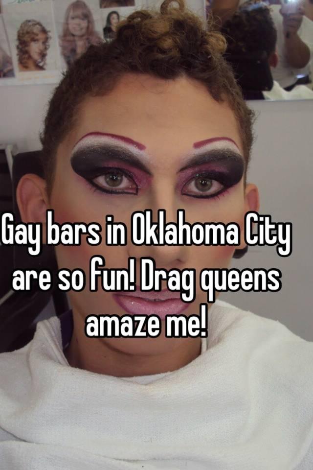Gay nanacy drew