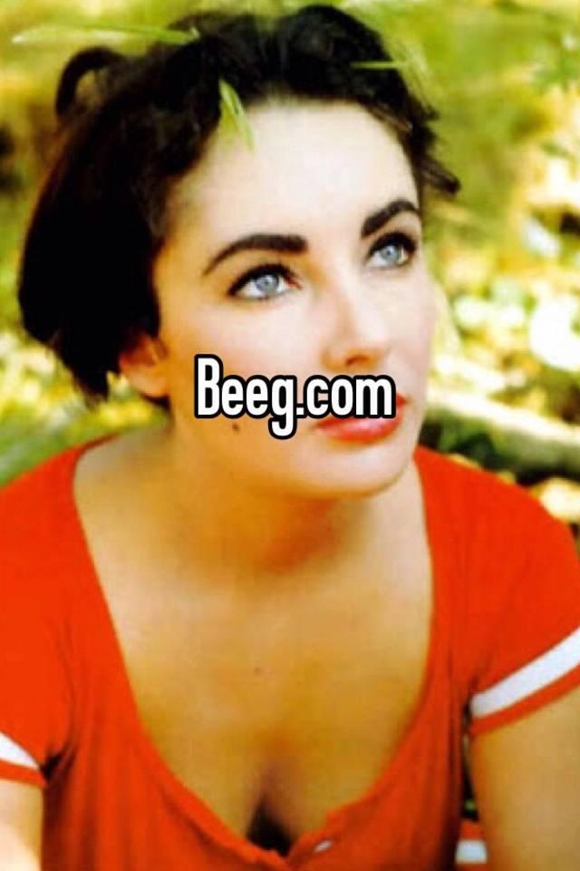Beeg.c