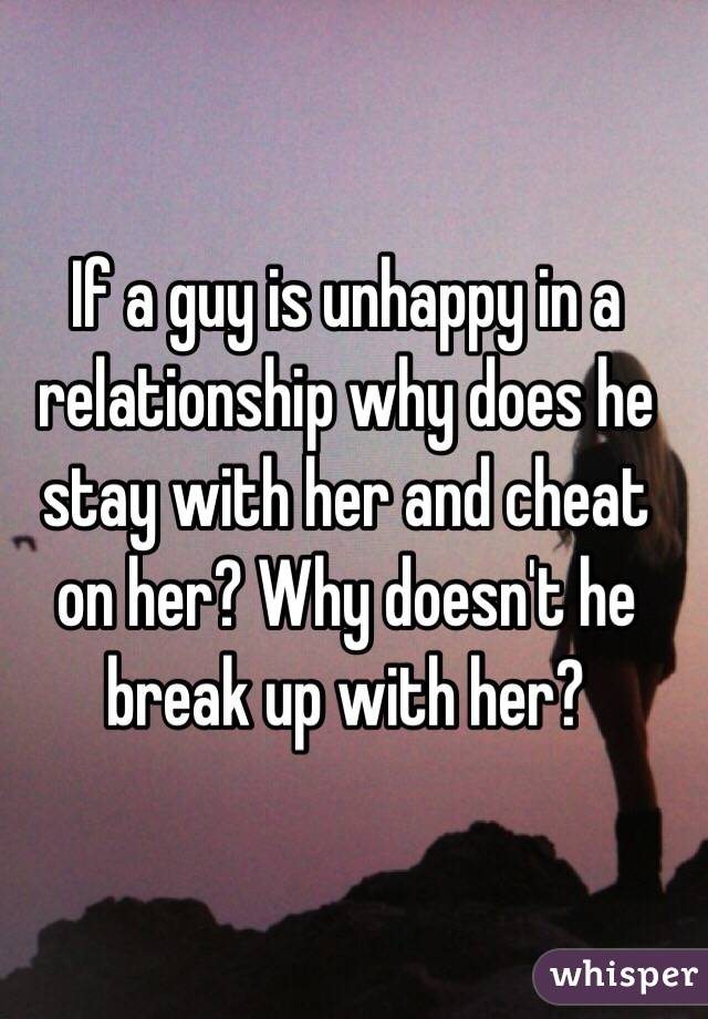 Lyric he wants it all lyrics : a guy is unhappy in a relationship why does he stay with her and ...