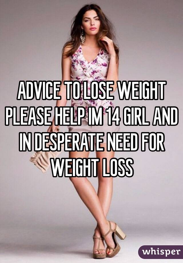 Texas Girl Weight Loss Surgery