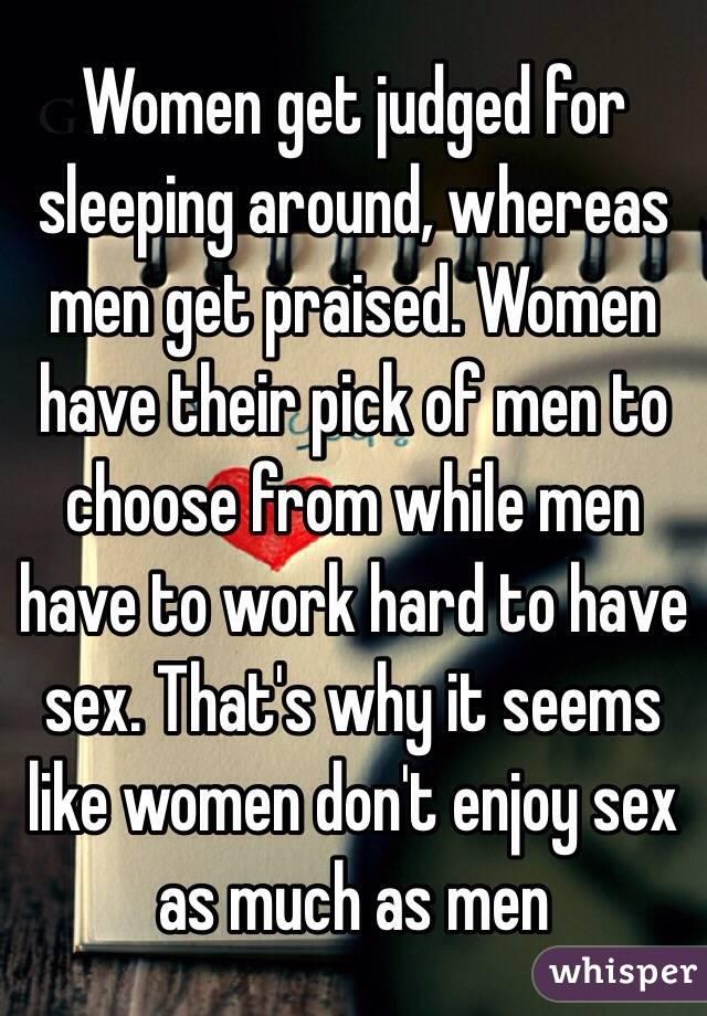 Pussy Vaginal