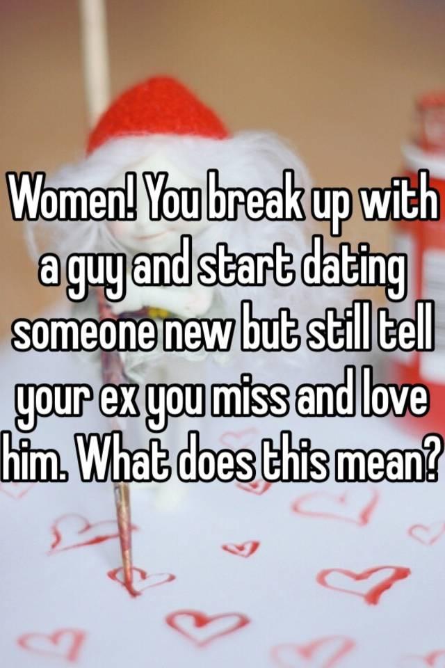 Lgbt online dating