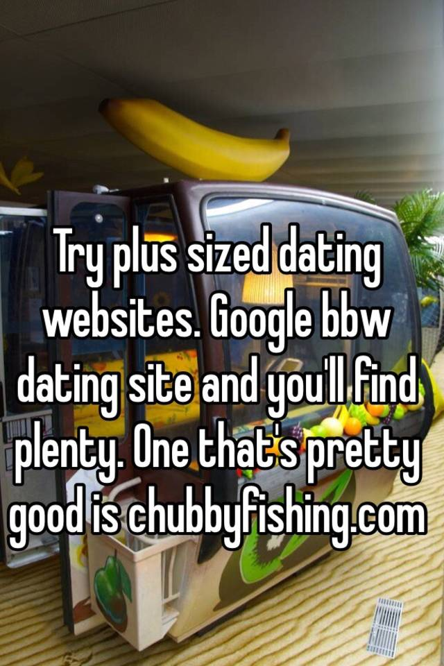 Google plus dating site