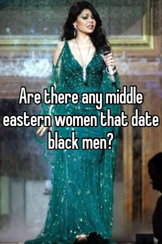 Meet middle eastern women