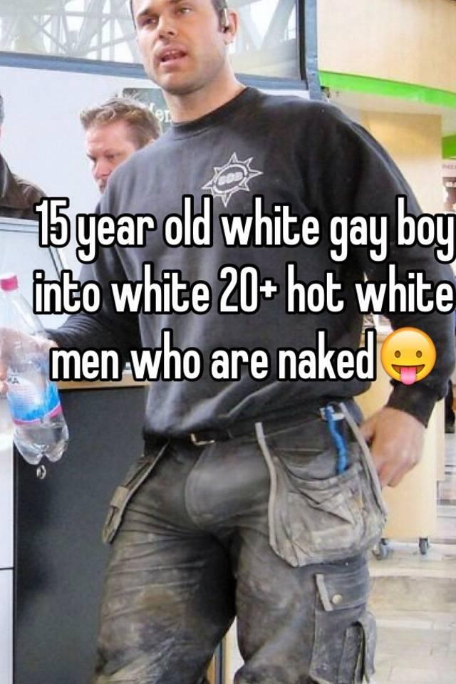 White wife fuck juckie
