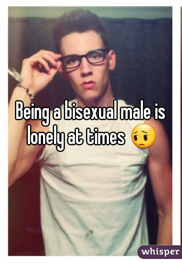Bisexual male images