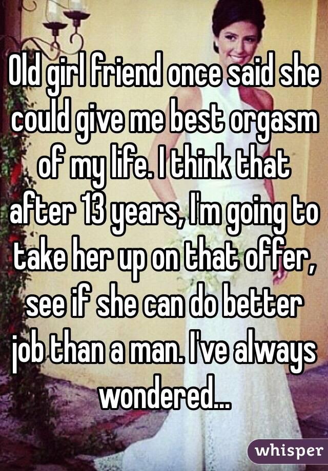 Free fat old women porn