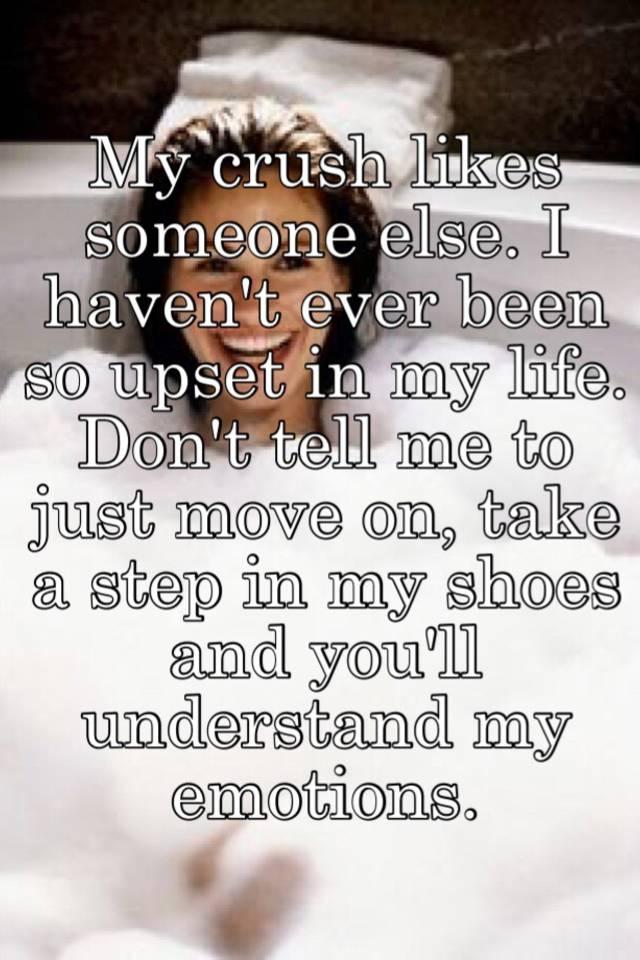 cc courtship dating lyrics