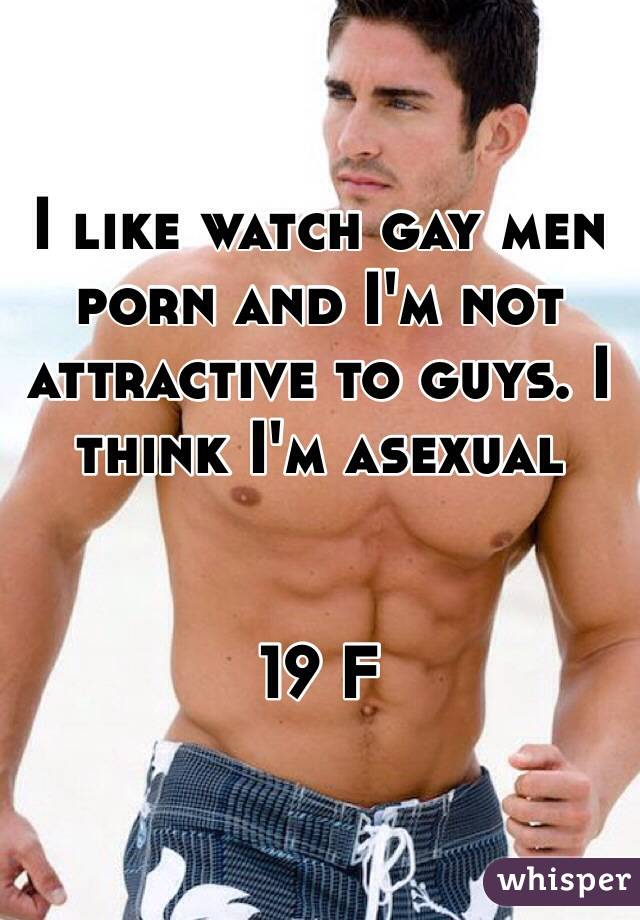 what is attractive to guys