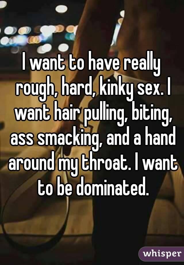 Lesbian comic domination