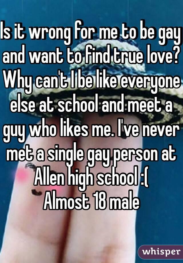 start friends and Gay men hot ass very down