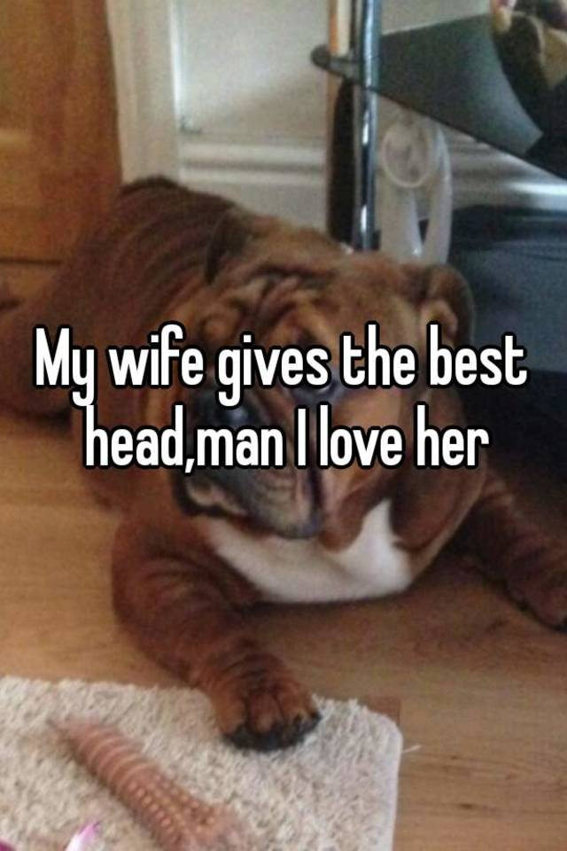 Boss Fucking My Wife Amateur