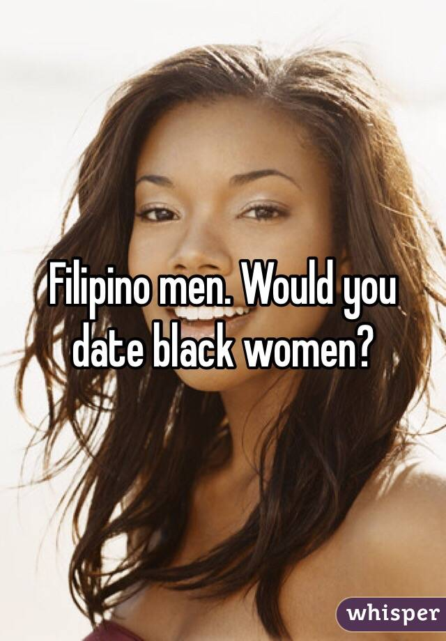 what to know about dating a filipino man