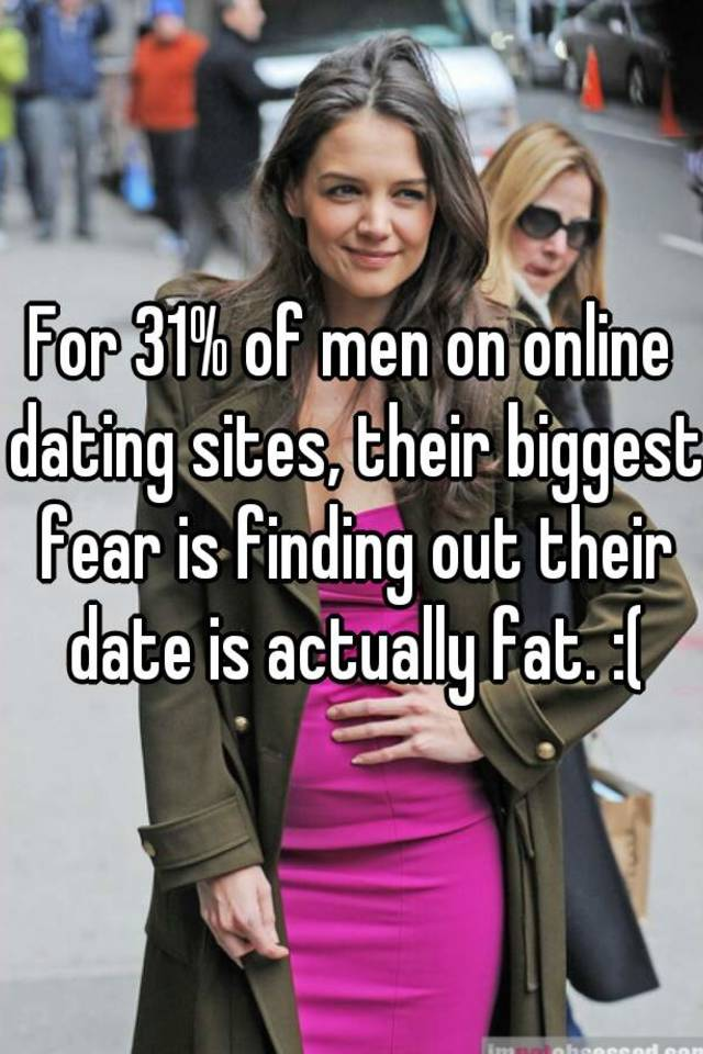 Fat online dating sites