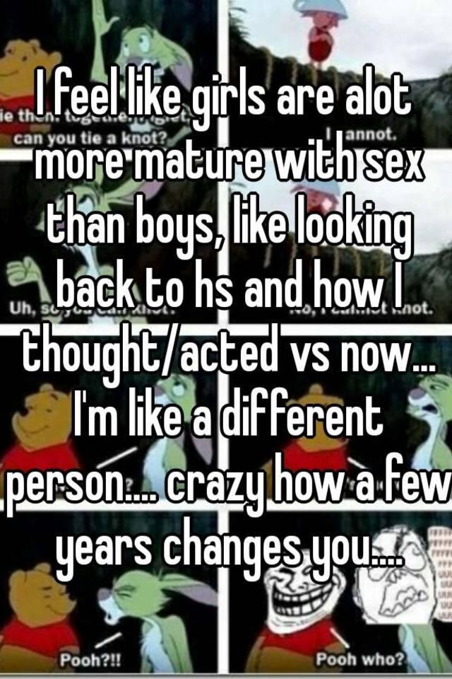 Adult cartoon game sex