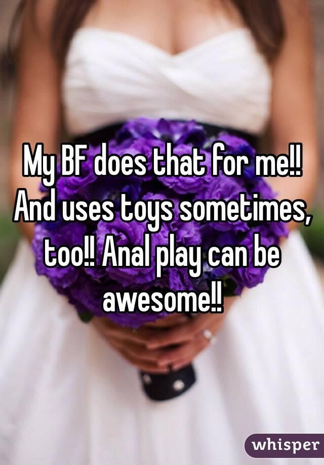 Horny Girl Seduces Boyfriend