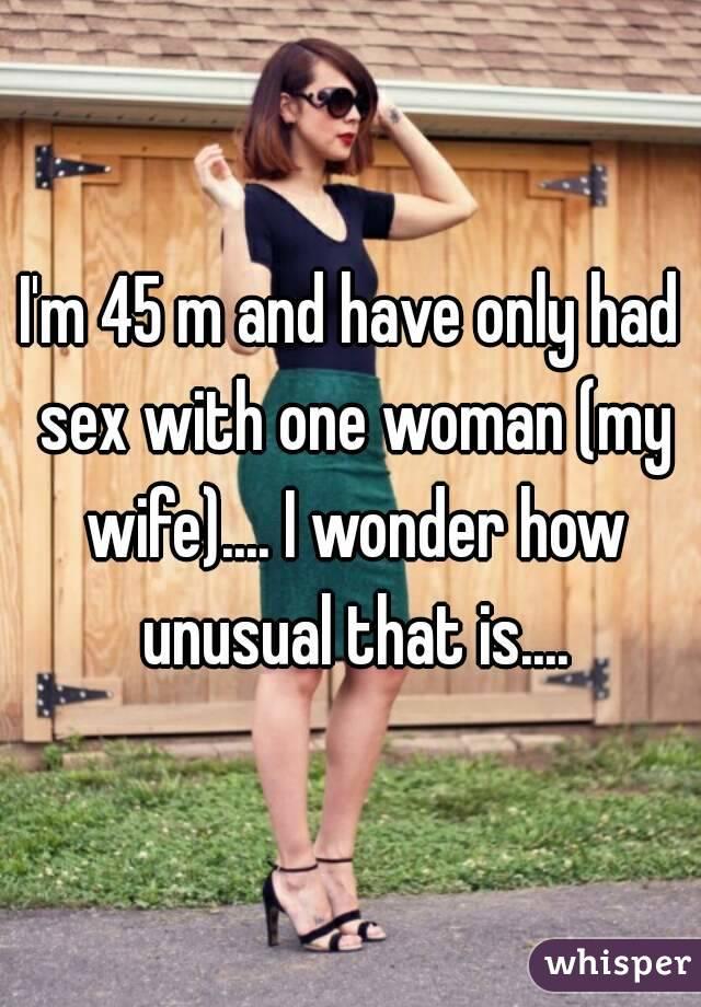 With My Woman Had Sex Wife A Ajay Kumar