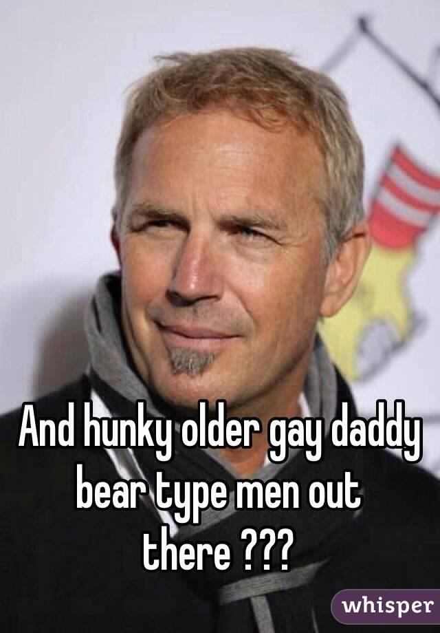 3oh 3 gay