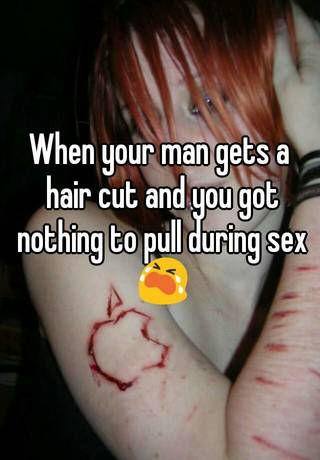 Cutting off air during sex