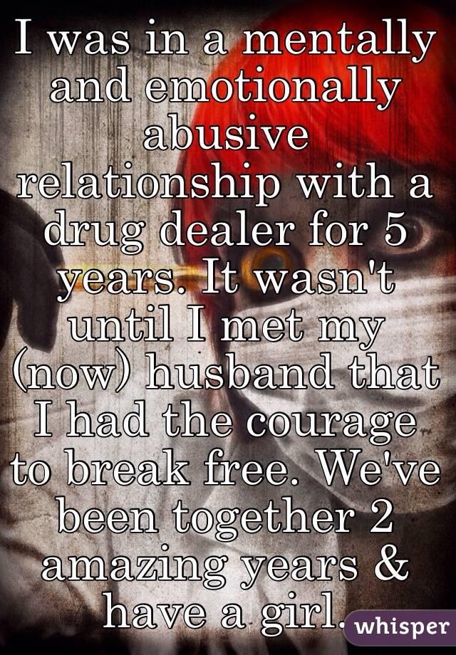 Mentally abusive husbands