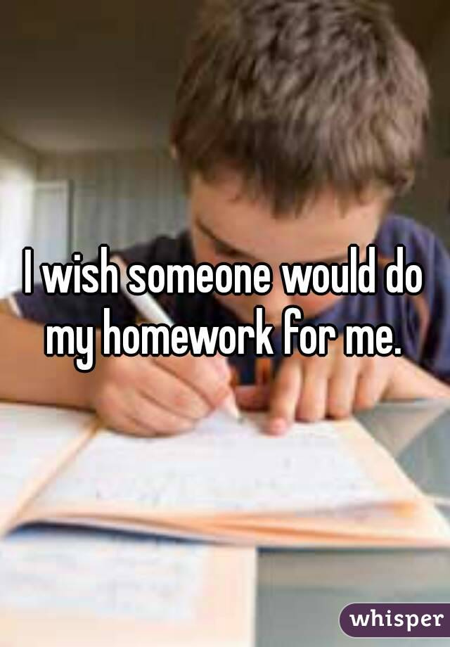 Little boy write math homework at home  primary school Stock Photo             nmctoastmasters