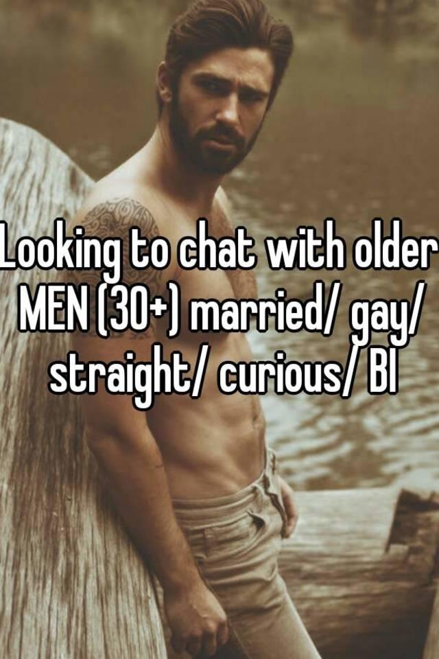 Porn gay movies hairy mens photos
