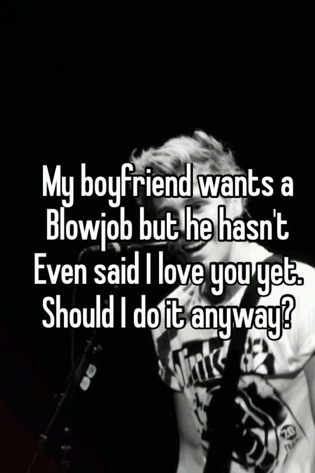 Gag blowjob fetish tgp