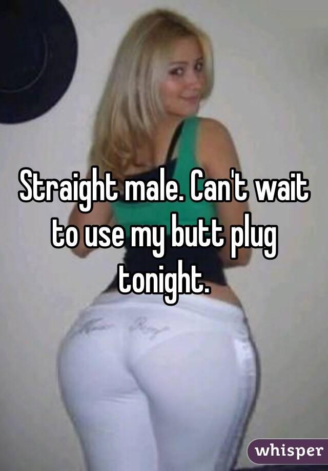 Midget in fat girls cunt