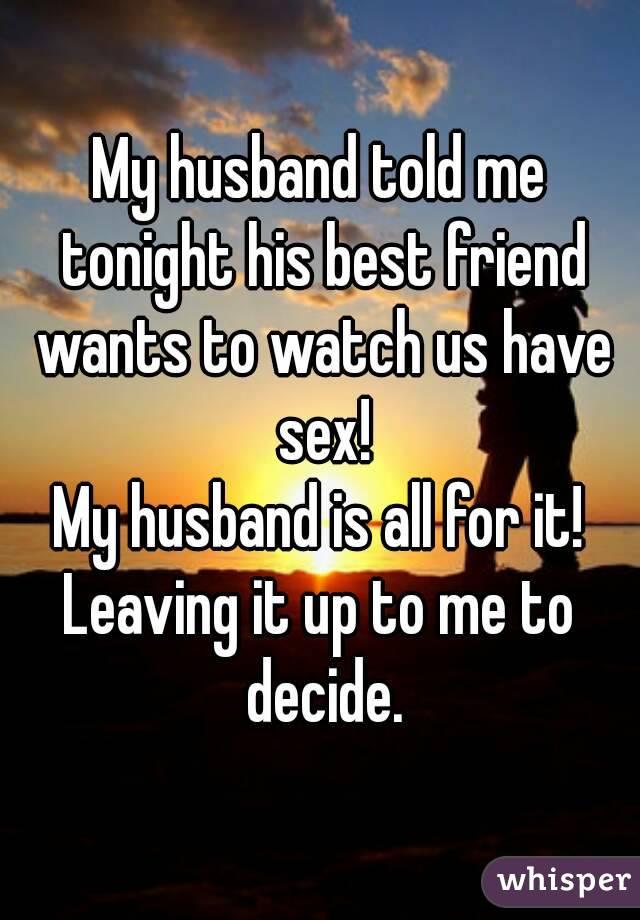 bbw desi aunty sex