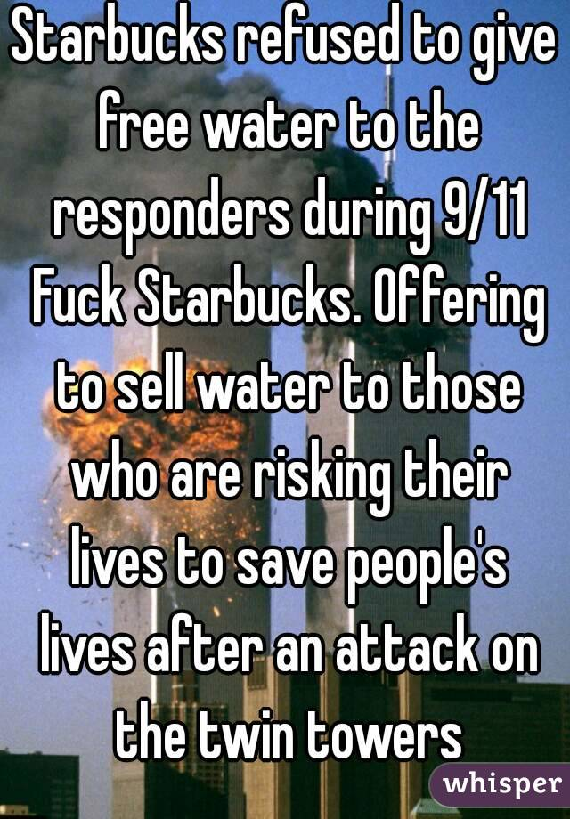 fuck water Free