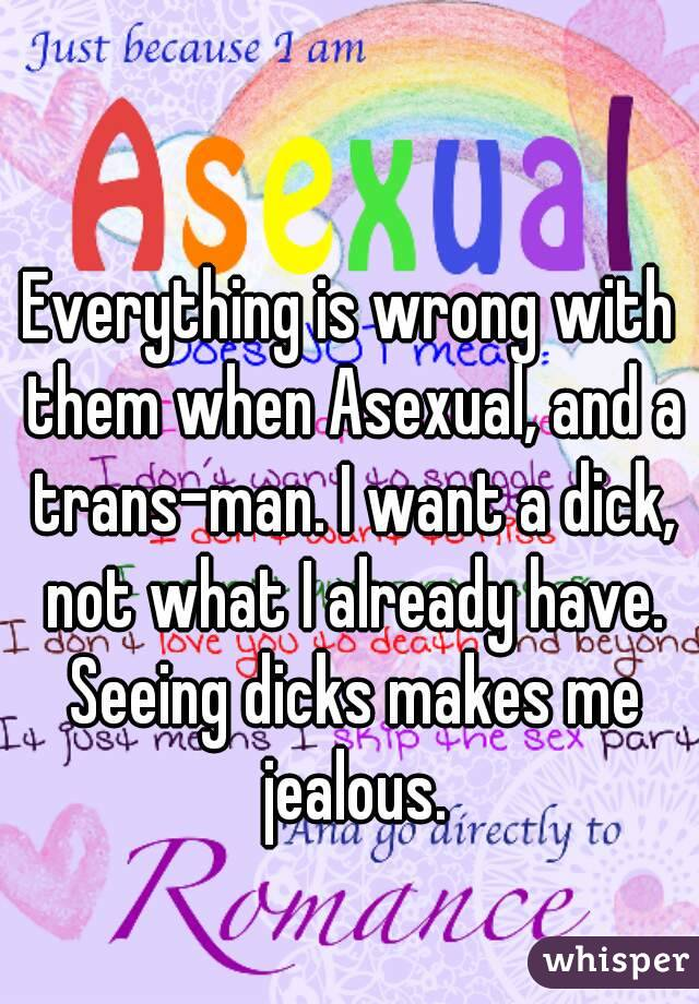 trans with dick