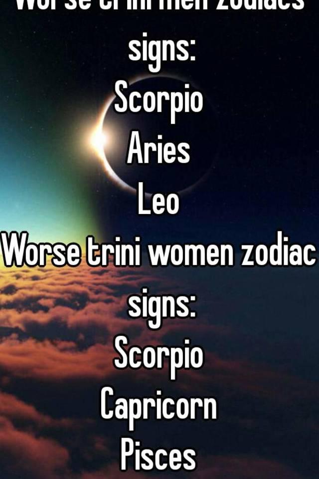 Scorpio Dating Aries Man
