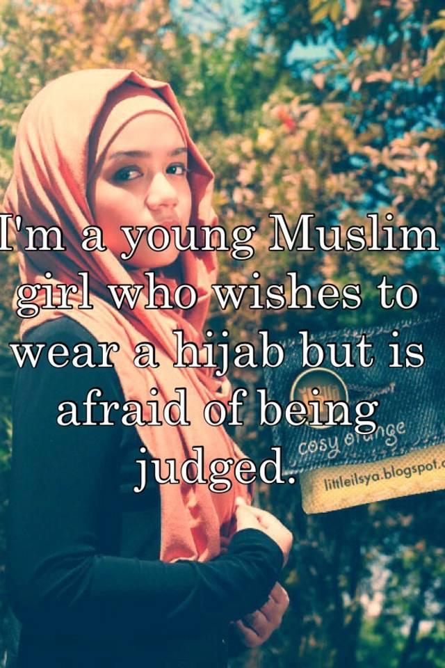 Muslim girls dating hyderabad