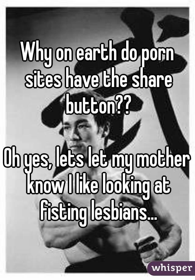 Do Porn Sites Have Viruses