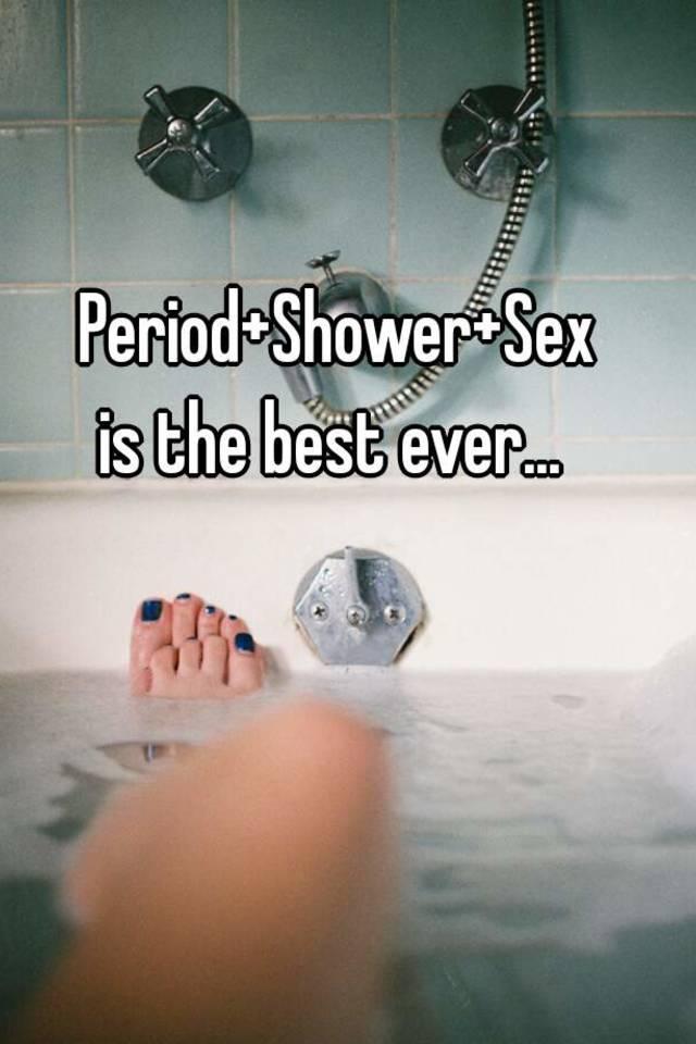 Bbw women sex video