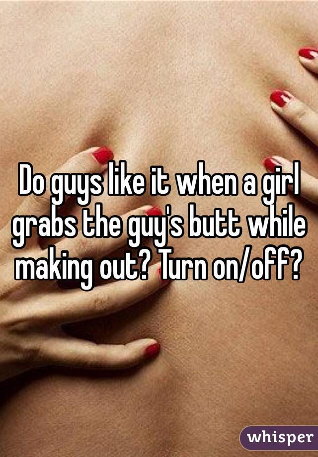 A On Out Turn Ways While Making Girl To